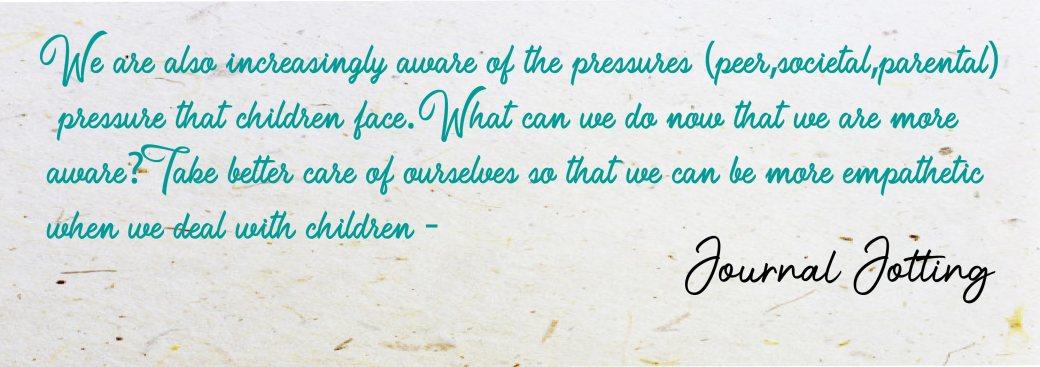 Quote 3-03