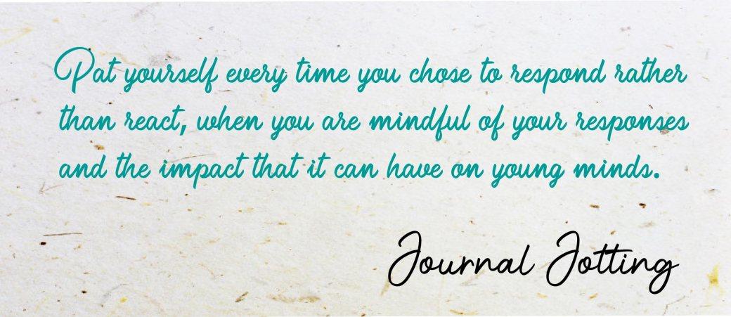 Quote 6-06